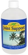Eidon Ionic Minerals - Joint Support Liquid - 19 oz.