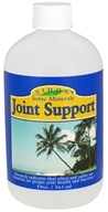 Eidon Ionic Minerals - Joint Support Liquid - 19 oz. (640923000079)
