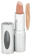 Honeybee Gardens - Truly Natural Lipstick Innuendo - 0.13 oz. (665013711772)