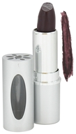 Image of Honeybee Gardens - Truly Natural Lipstick Superstitious - 0.13 oz.