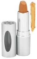 Image of Honeybee Gardens - Truly Natural Lipstick Aztec - 0.13 oz.