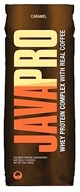 Nature's Best - JavaPro Whey Protein Complex Caramel - 1.5 lb., from category: Sports Nutrition