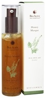 BeeAlive - Honey Facial Masque - 2 oz. by BeeAlive
