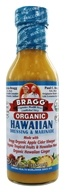 Image of Bragg - Organic Fat Free Dressing & Marinade Hawaiian - 12 oz.