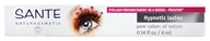 Sante - Hypnotic Lashes Eyelash Enhancement - 4 ml.