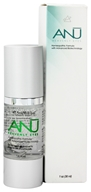 Image of AnuMed - ANU Heavenly Eyes Homeopathic Formula Eye Gel - 1 oz.
