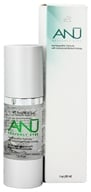 AnuMed - ANU Heavenly Eyes Homeopathic Formula Eye Gel - 1 oz. by AnuMed