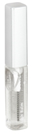 Sante - Lash Balm - 7 ml. by Sante