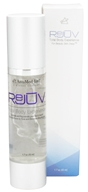 AnuMed - ReJUV Total Body Experience with Homeopathic HGH - 1.7 oz. by AnuMed