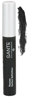 Image of Sante - Mascara Perfect Definition Black - 8 ml.