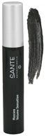 Sante - Mascara Volume Sensation Black - 12 ml. (4025089071112)