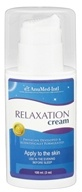 AnuMed - Relaxation Cream - 3 oz.