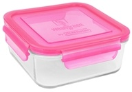 Wean Green - Glass Meal Cube Raspberry - 31 oz. - $11.99