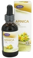 Life-Flo - Arnica Oil - 2 oz. by Life-Flo