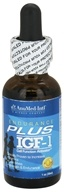 AnuMed - IGF-1 Endurance Plus Liquid Drops - 1 oz. by AnuMed