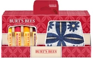 Burt's Bees - Beeswax Bounty Kit Assorted Mix - 5 Piece(s)