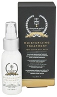 Pure Guild - Moisturizing Treatment for Ultra-Dry Skin - 1.7 oz. (705105992464)