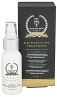 Pure Guild - Moisturizing Treatment for Ultra-Dry Skin - 1.7 oz.