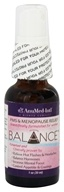 Image of AnuMed - Balance PMS & Menopause Relief Spray - 1 oz.