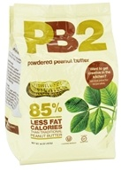 PB2 - Powdered Peanut Butter - 16 oz. (850791002079)