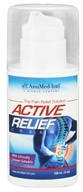AnuMed - Active Relief Cream - 3 oz.