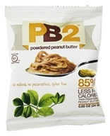 PB2 - Powdered Peanut Butter - 0.85 oz., from category: Health Foods