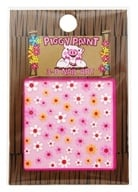 Piggy Paint - 3-D Nail Art Flower - 1 Sheet(s) by Piggy Paint