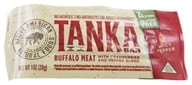 Image of Tanka Bar - Buffalo Cranberry Bar Spicy Pepper Blend - 1 oz.