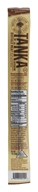 Tanka Bar - Buffalo Stick Traditional - 1 oz. by Tanka Bar
