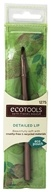 Eco Tools - Detailed Lip Brush by Eco Tools