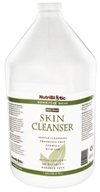 Nutribiotic - Non-Soap Skin Cleanser Sensitive Skin Unscented - 1 Gallon