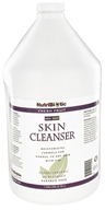 Nutribiotic - Non-Soap Skin Cleanser Fresh Fruit Scent - 1 Gallon by Nutribiotic