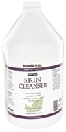 Nutribiotic - Non-Soap Skin Cleanser Fresh Fruit Scent - 1 Gallon