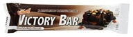 ISS Research - OhYeah Victory Bar Fudge Brownie - 2.29 oz. by ISS Research