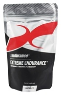 Xendurance - Extreme Endurance - 180 Tablets, from category: Sports Nutrition
