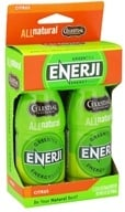 Image of Celestial Seasonings - Green Tea Enerji Shot Citrus - 5 oz.