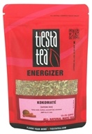 Tiesta Tea - Energizer Mate Tea Kokomate - 2 oz.