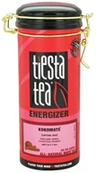 Tiesta Tea - Energizer Mate Tea Kokomate - 4 oz.