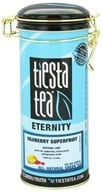 Tiesta Tea - Eternity Green Tea Gojiberry Superfruit - 4 oz. - $8.49