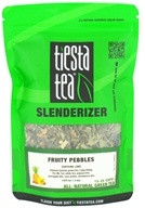 Tiesta Tea - Slenderizer Green Tea Fruity Pebbles - 1.6 oz. (608866396949)