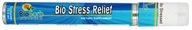 Image of BioSorb Nutraceuticals - Bio Stress Relief Spray - 0.45 oz.