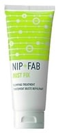 NIP+FAB - Bust Fix Plumping Treatment - 3.38 oz. - $12.76