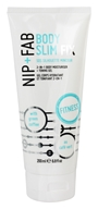 Image of NIP+FAB - Body Slim Fix 2-In-1 Body Moisturizer - 6.8 oz.