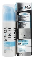 Nip+Fab - No Needle Fix Intensive Plumping Serum - 1.7 oz.