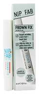 NIP+FAB - Frown Fix Instant Line Filler - 0.14 oz.