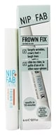 NIP+FAB - Frown Fix Instant Line Filler - 0.14 oz., from category: Personal Care