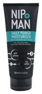 NIP+MAN - Daily Power Moisturizer - 3.4 oz.