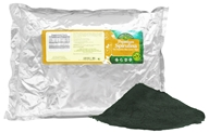 Pure Planet - Premium Spirulina - 88 oz.