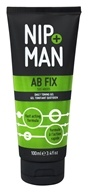 NIP+MAN - Ab Fix Daily Toning Gel - 3.4 oz., from category: Personal Care