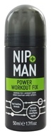 NIP+MAN - Power Workout Fix Warming Post-Workout Serum - 1.7 oz., from category: Personal Care